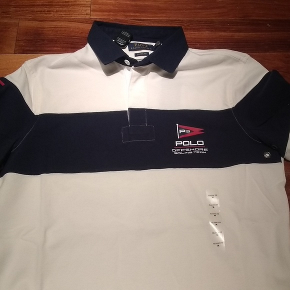 ac07122d Polo by Ralph Lauren Shirts | Sale Limited Edition Rlpolo P15 ...